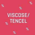 SOLDEN VISCOSE/TENCEL