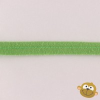 Paspelband Groen