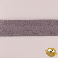 Biaislint Grijs 20mm