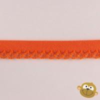 Biaislint Kant Oranje