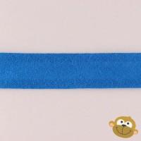 Biaislint Kobaltblauw 20mm