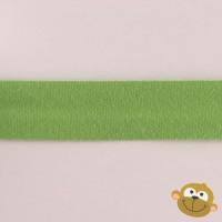 Biaislint Groen 20mm