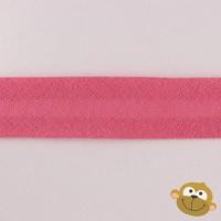 Biaislint Roos 20mm