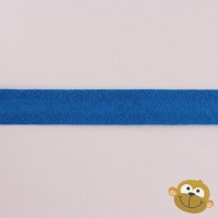Biaislint Kobaltblauw 12mm