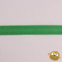 Biaislint Grasgroen 12mm