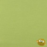 Boordstof Limoengroen