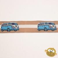 Sierlint VW Busses 15 mm