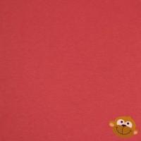 Boordstof  Red Melange