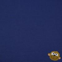 Boordstof Cobalt Blue