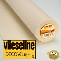 Decovil  I Light Beige