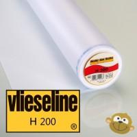 H 200 Wit
