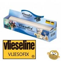 Vliesofix Display