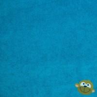 Rekbare Spons Turquoise