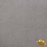 Rekbare Spons Grey