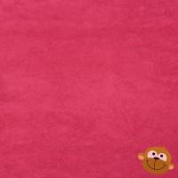 Rekbare Spons Fuchsia