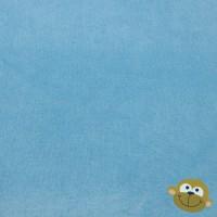 Rekbare Spons Soft Blue