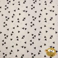 Triangles In White  Katoen