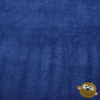 Effen Nicky Velours Blue