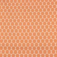 Stem Dots In Salmon Katoen