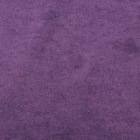 Rekbare Spons Deep Purple