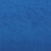 Rekbare Spons Cobalt Blue Organic