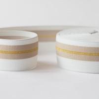 Golden Line- Elastische Tailleband