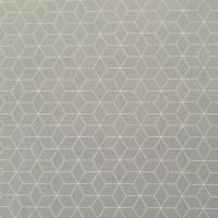 Cubes In Grey Katoen