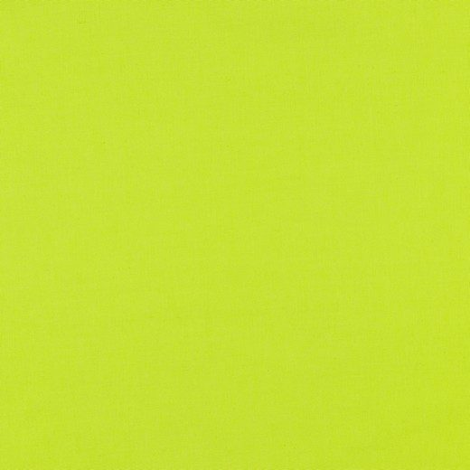 Candy Cotton Effen Lime