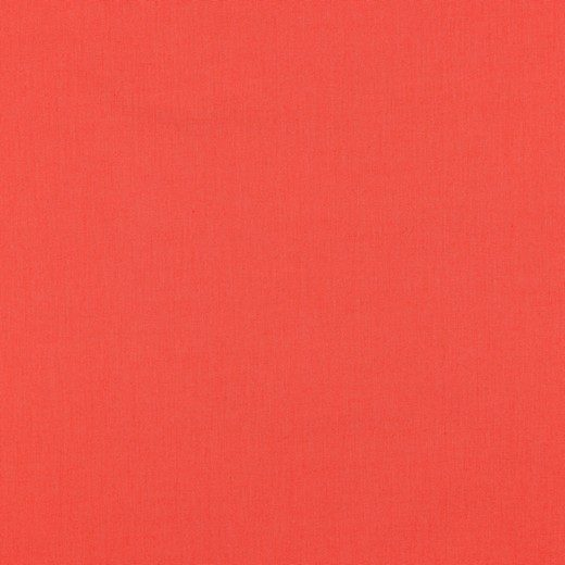 Candy Cotton Effen Hot Coral