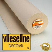 Decovil  I Beige