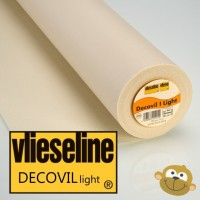 Decovil  I Light Beige