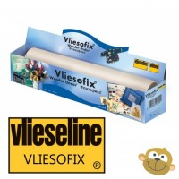 Vliesofix Display